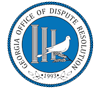 Georgia Office of Dispute Resolution